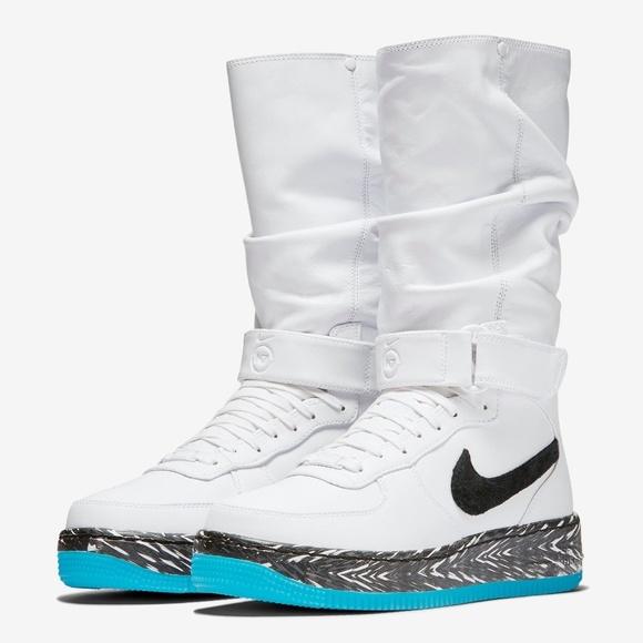 best sneakers cfb17 88553 M5a7cf728a6e3ea27d9e45754